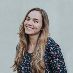 Sylwia Rapacz, Projekt a Paulo